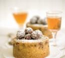receptenvandaag_snelle_kerstpudding
