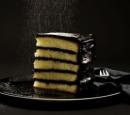 receptenvandaag_chocolade-hazelnootcake_in_laagjes