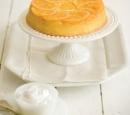 receptenvandaag_sinaasappelvanillecake