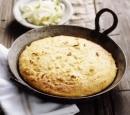 receptenvandaag_polenta-chilicake
