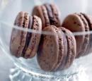 receptenvandaag_chocolademacarons