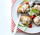 receptenvandaag_gepofte_aardappels_met_kwark-radijsspread