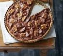 receptenvandaag_chocolade-walnotentaart