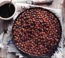 receptenvandaag_chocolade-hazelnoottaart