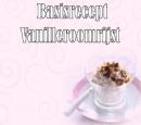 338-Basisrecept-vanille-roomrijst