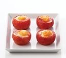 receptenvandaag gevulde tomaten uit de oven met spinazie en ei