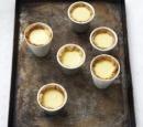 receptenvandaag kardemomtimbaaltjes met citroencrème