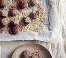 receptenvandaag hzelnoottruffels