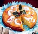 receptenvandaag omgekeerde clementinetaart