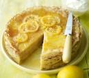 receptenvandaag crepetaart met citroen