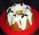receptenvandaag kersttulband volgens oud familierecept