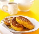 receptenvandaag sinaasappel wentelteefjes