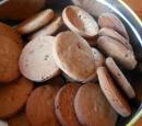 receptenvandaag butterscotch koekjes