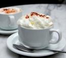 Koffie recepten Weense koffie