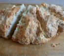 receptenvandaag geitenkaas scone met tijm