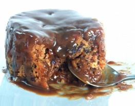 receptenvandaag sticky toffee pudding