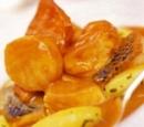 receptenvandaag bouillabaisse met saffraan-aardappelen