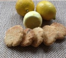 receptenvandaag citroenkoekjes