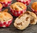 sinterklaas-muffins-recepten-vandaag
