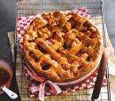 Appel-speculaastaart-recepten-vandaag