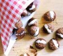 kruidnoten-met-witte-chocolade-en-cacao-recepten-vandaag