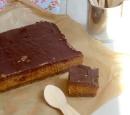 receptenvandaag caramel shortbread