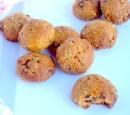 receptenvandaag pindakaaskoekjes