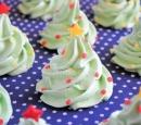 kerstboom-schuimpjes-recepten-vandaag