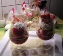 eten vandaag recept ijs dronkenaardbeien vanille