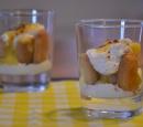 receptenvandaag lemon tiramisu