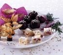gevulded-kerstkransjes-recepten-vandaag