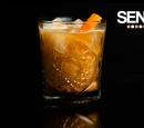 sinterklaas-cocktail-recepten-vandaag