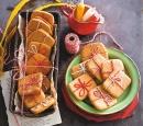 gemberkoek-cadeautjes-recepten-vandaag