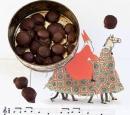 chocoladepepernoten-recepten-vandaag