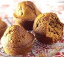kruidkoekmuffins-recepten-vandaag