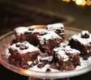 berry-cherry-brownies-recepten-vandaag