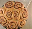 receptenvandaag nutella- kaneelbroodjes