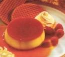 receptenvandaag crème caramel