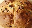 receptenvandaag iers bannockbrood
