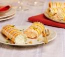 receptenvandaag pastarolletjes met romige vulling