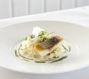 receptenvandaag zeebaars met venkel en aardappelsalade