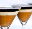 receptenvandaag koffie pannacotta maken