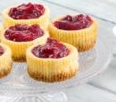 mini-cheesecake-met-cranberry-recepten-vanaag[1]