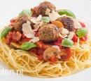 pasta-met-pestoballetjes-recepten-vandaag