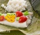 surinaamse-gestoomde-vis-recepten-vandaag