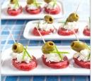 grieks-hapje-recepten-vandaag