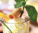 citroenijs-met-munt-recepten-vandaag