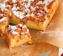 simpele-boerenappelcake-recepten-vandaag