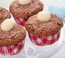 receptenvandaag chocolade paasmuffins