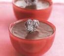 receptenvandaag chocolademousse